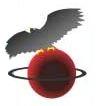4th Falcon Velites (Clan Jade Falcon).jpg