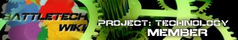 ProjectTech M4.jpg