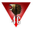 46th shadow div.png