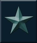 SnowRaven-Khan-Naval.png