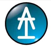 Aldis Industries Logo