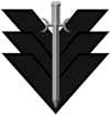 CommandSergeantMajor-AFFS-Naval.png