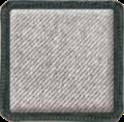 SLDF-Recruit-Navy-1stSL.png