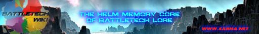 BattletechWiki-Helm.jpg