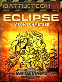 EclipseEpubcover.JPG