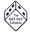 NICE DICE2.jpg