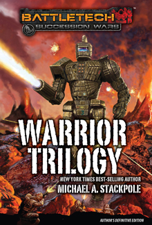 Warrior Trilogy Cover (2010).jpg