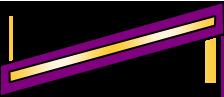 LieutenantJG-FWL.png