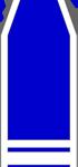 LeftenantColonelASF.png