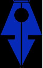 SergeantLAAF.png