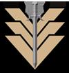 CommandSergeantMajor-AFFS-Armor.png
