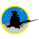 Delta Galaxy (Clan Smoke Jaguar).png