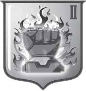 2nd Lyran Guards.jpg