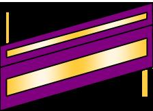 LieutenantSG-FWL.png