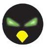 4th Falcon Striker (Clan Jade Falcon).jpg