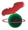 305th Assault (Clan Jade Falcon).jpg