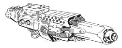 BA - Laser - Medium.png