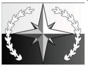 Planetary flag of Panpour