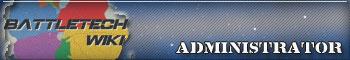 BTW Admin.jpg