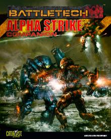 BattleTech-Alpha-Strike Companion (Small).jpg