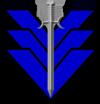 CommandSergeantMajor-AFFS-ASF.png