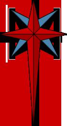 Daggerstar-NovaMWASF.png