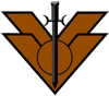 SergeantMajor-AFFS-Logistics.png