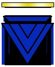 SergeantMajorLAAF.png
