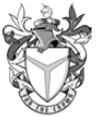 Crest of House Cunningham.png