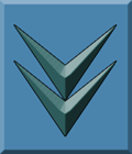 SnowRaven-StarCommander-ASF.png