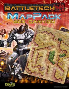 MapPack Box Canyon.jpg