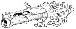 http://cfw.sarna.net/wiki/images/9/9d/BA_-_M-_Plasmarifle.png?timestamp=20100305235033
