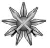 Crest of House Zibler.png