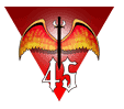 45th shadow div.png