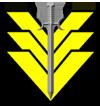 CommandSergeantMajor-AFFS-Admin.png
