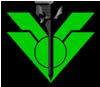 SergeantMajor-AFFS-Infantry.png