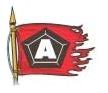 42nd BattleMech (Clan Hell's Horses).jpg