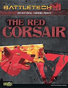 OTP RedCorsair-cover 150.jpg