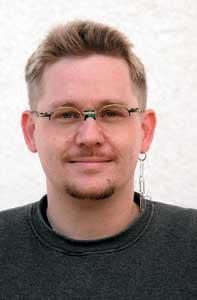Franz Vohwinkel.jpg
