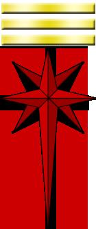 Star-Adder-StarColonel-MW.png