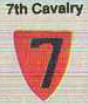 7th Cavalry Logo.png