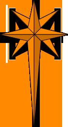 Daggerstar-SR-Armor.png