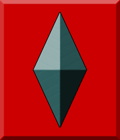 SnowRaven-StarColonel-MW.png