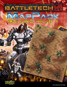 MapPack Rolling Hills 1.jpg
