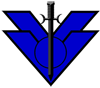 SergeantMajor-AFFS-ASF.png
