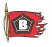 49th BattleMech (Clan Hell's Horses).jpg