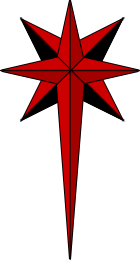 Daggerstar-MechWarrior.png