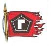 53rd BattleMech (Clan Hell's Horses).jpg