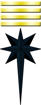 Star-Adder-GalaxyCommander-Naval.png