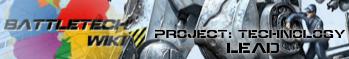 ProjectTech Lead.jpg